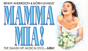 Mamma Mia! Coming To The Tropicana Theater!